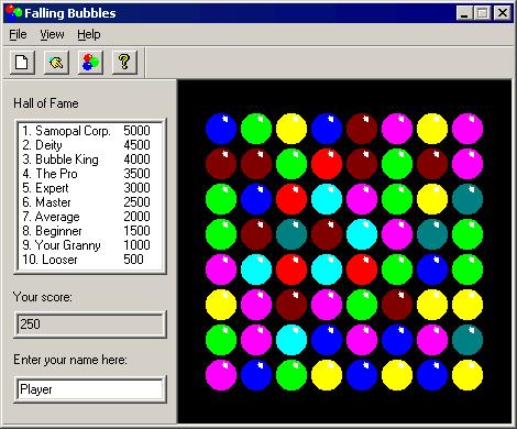 Игру Для Сотового Nokia